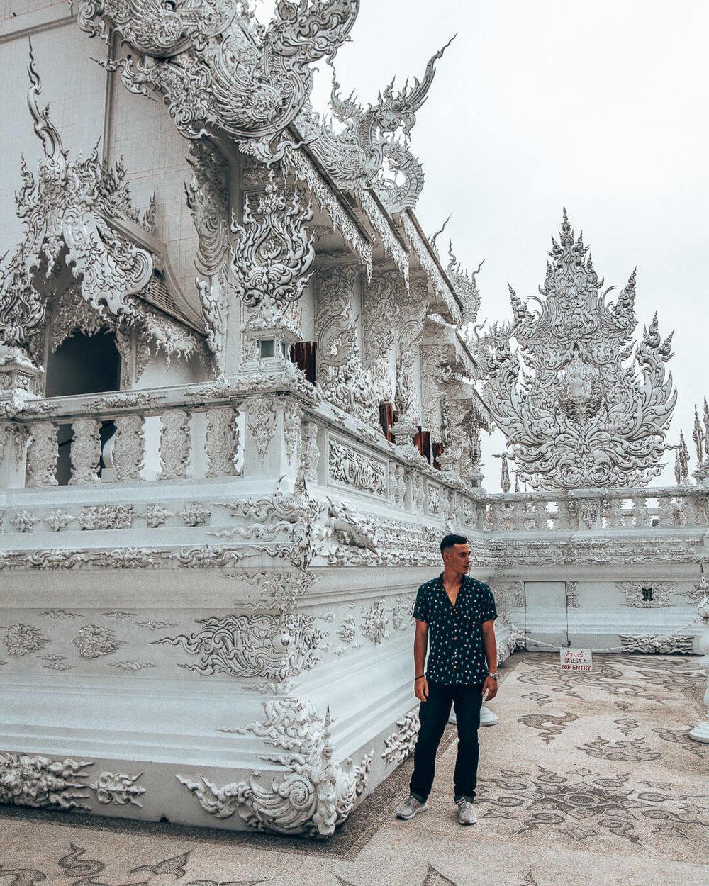 white_temple_side.jpg