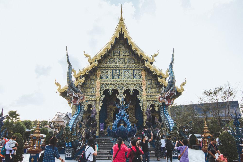 blue_temple_chiang_rai.jpg