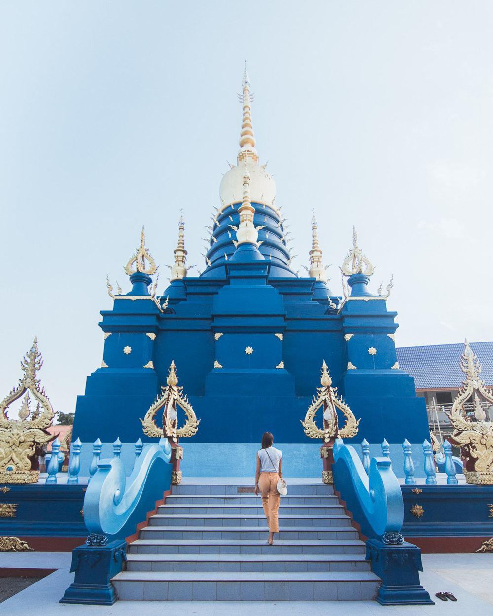 blue_temple_thailand.jpg