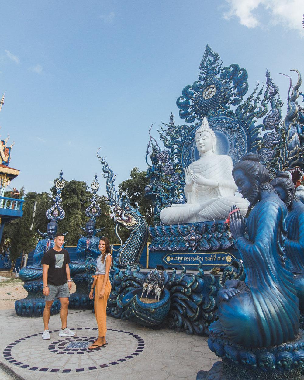 blue_temple_statue.jpg