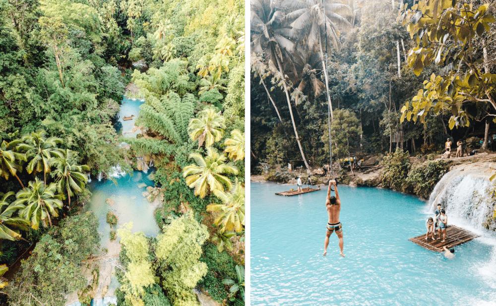 cambugahay_waterfall_siquijor.png