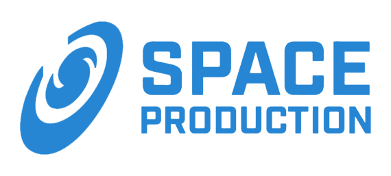 Space Productions