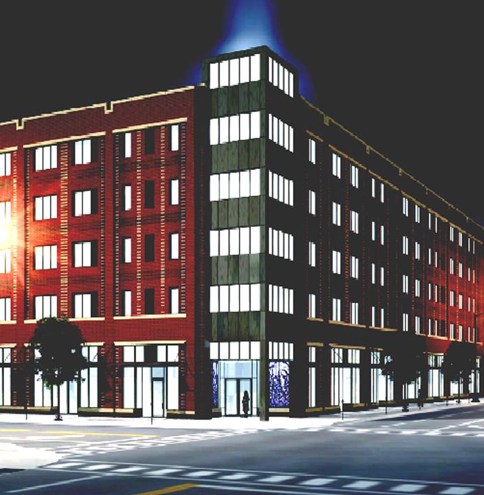eastvillagesquarenight_new-sold.jpg
