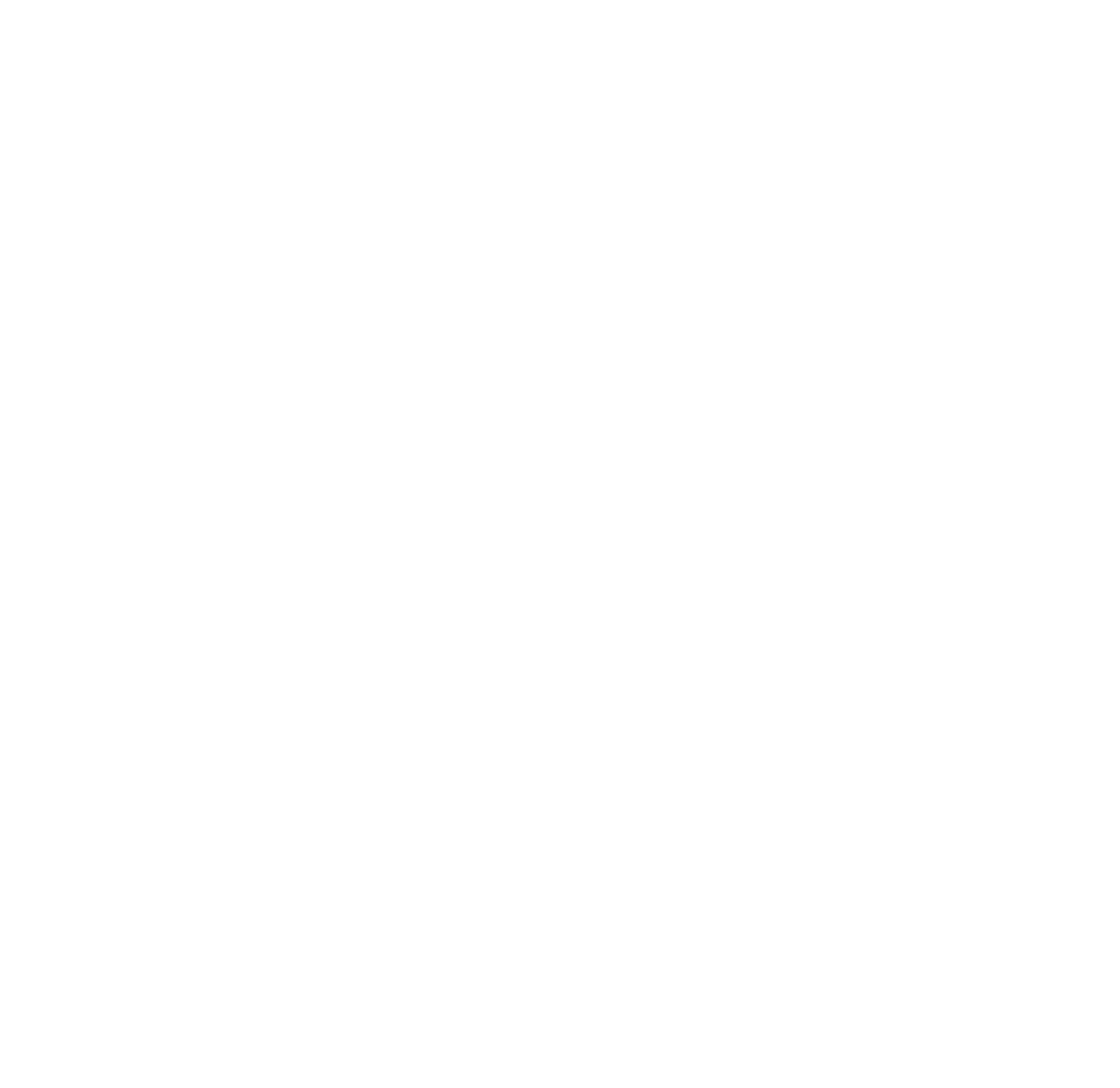 Tiny Offerings