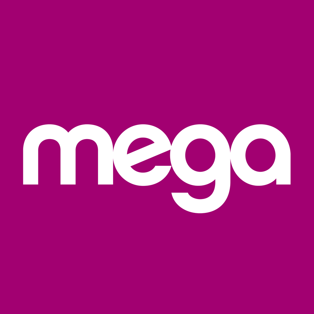 Mega Creative – Exceptional artist management