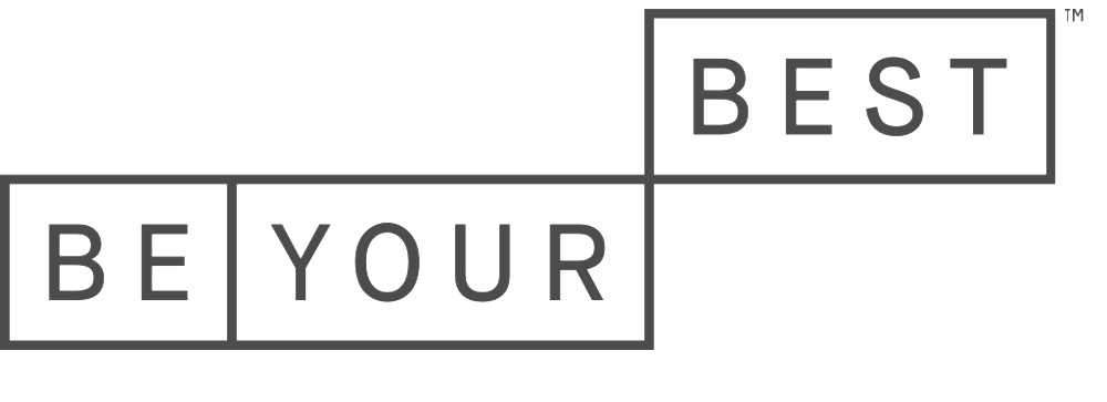beyourbest_logo.png