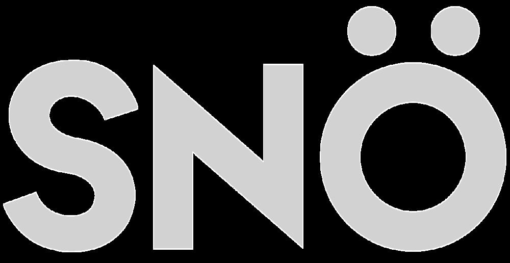 logo1500b.png