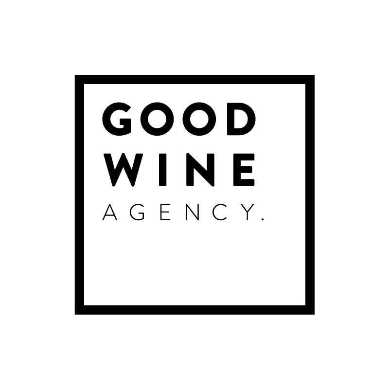 GoodWine_Logo_web_Round.jpg