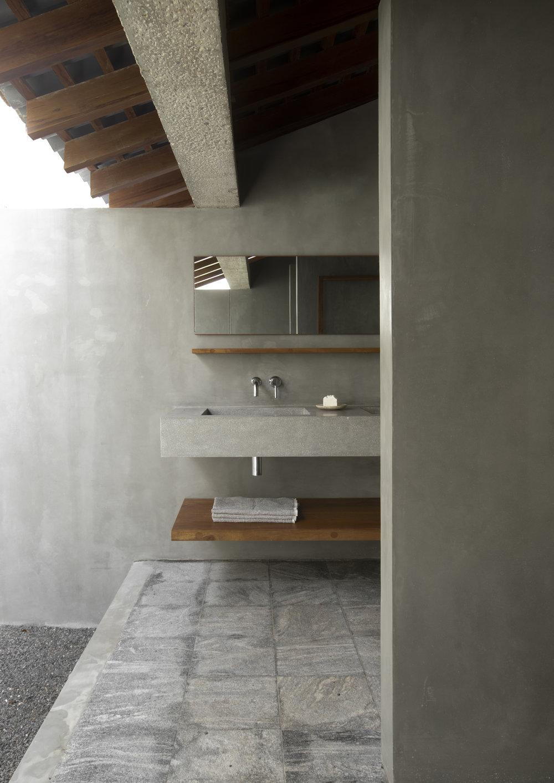 NORM_ARCHITECTS_K_HOUSE_101.jpg