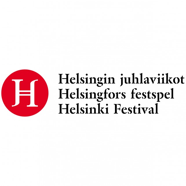 Helsingin-juhlaviikot-642x642.jpg