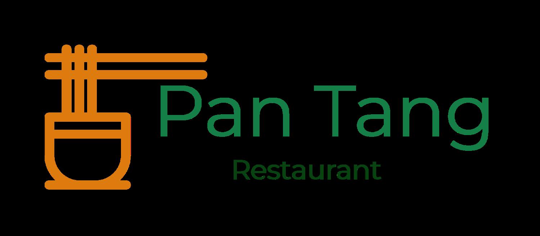 Pan Tang Restaurant