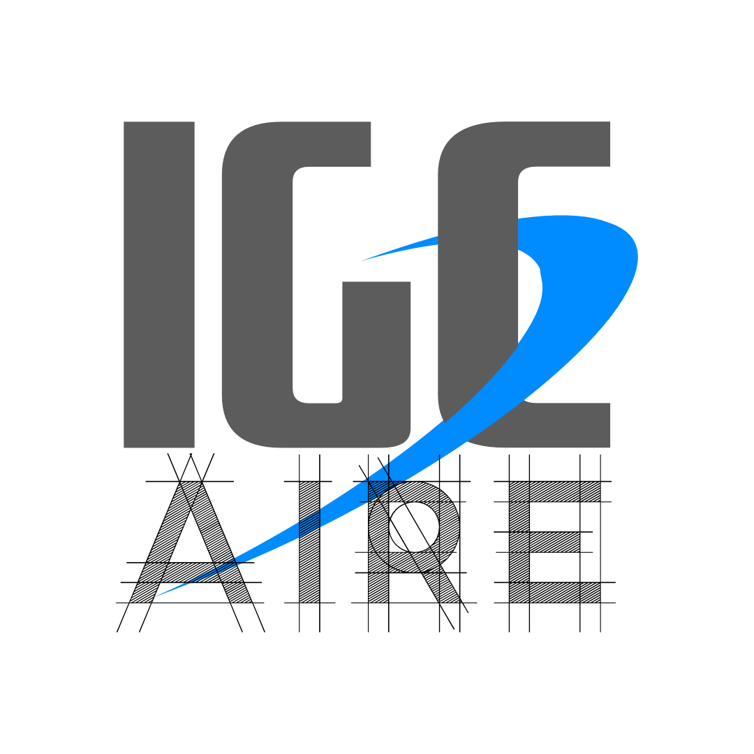 IGC AIRE