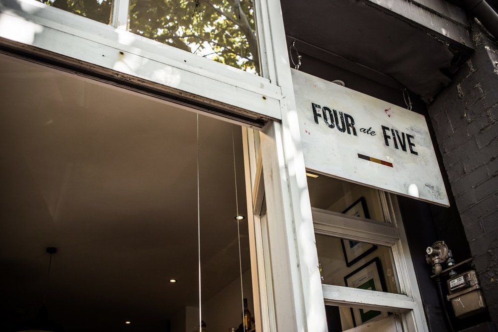 sydney cafe review four ate five.jpg