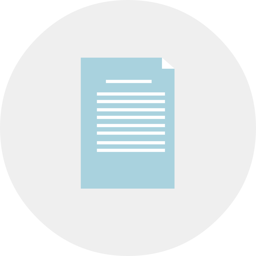 Monthly Reporting - This is where all those bits of paper come together to actually mean something to you and your business. We give you this information monthly so you are always in control.