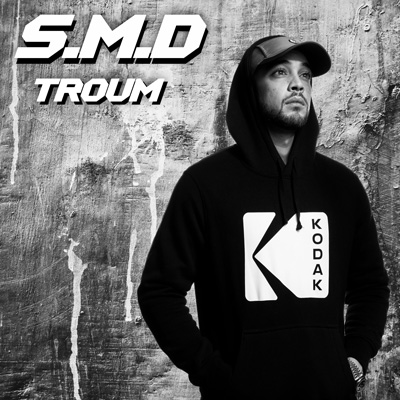 SMD_TROUM_Final_400x400.jpg