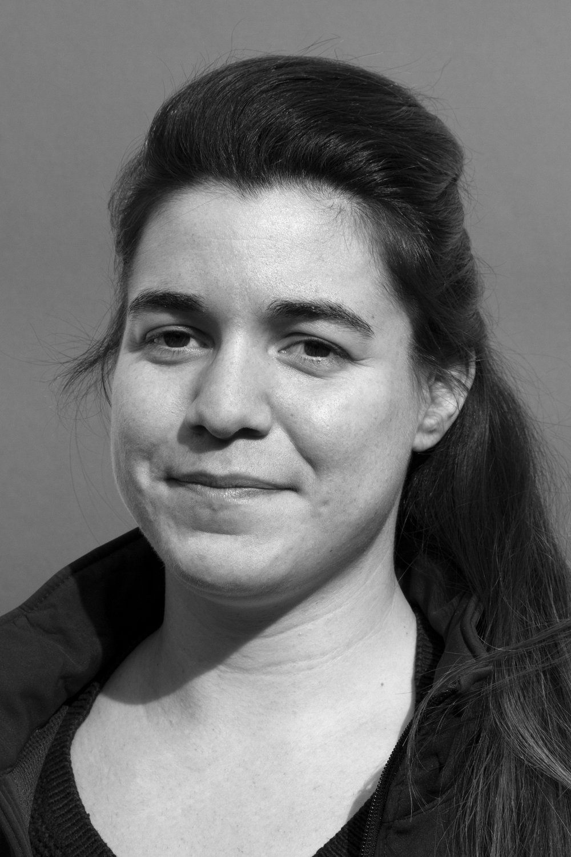 Astrid arnaud - Enseignante Poney