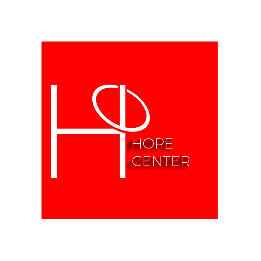 HOPE_CENTER1ABCdrop.png