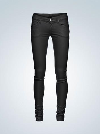 Tiger jeans 1