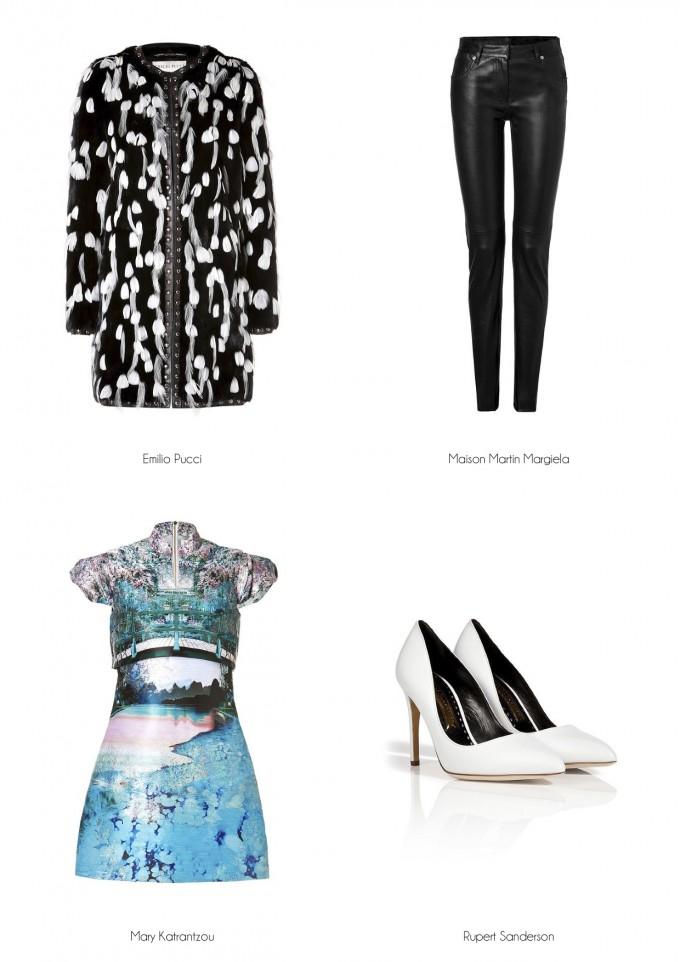 Stylebop2
