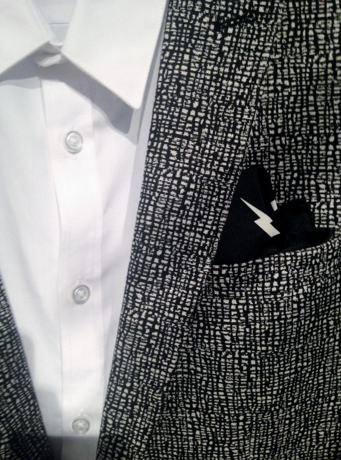 Menswear detailing 1