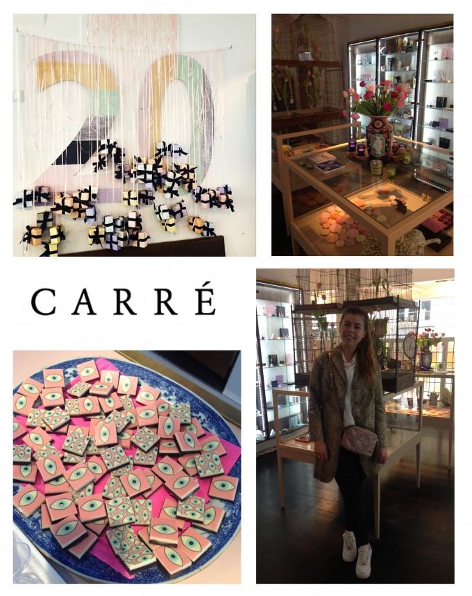 carre1