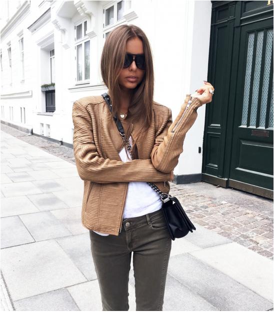 sand jacket maria kragmann2
