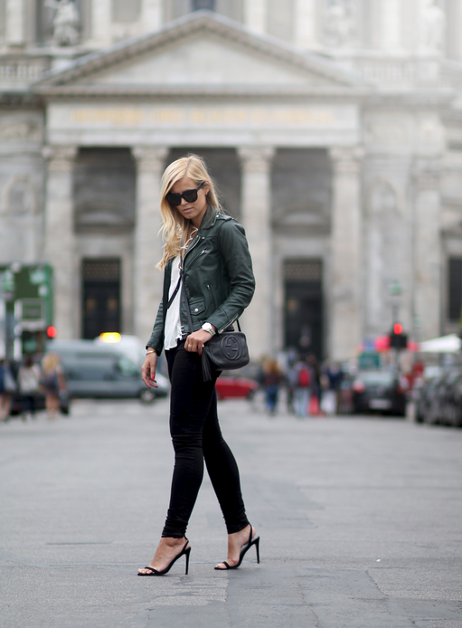 natulia asos stiletter + bukser