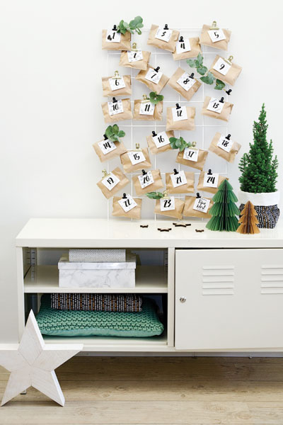 blog-adventkalender-showrek