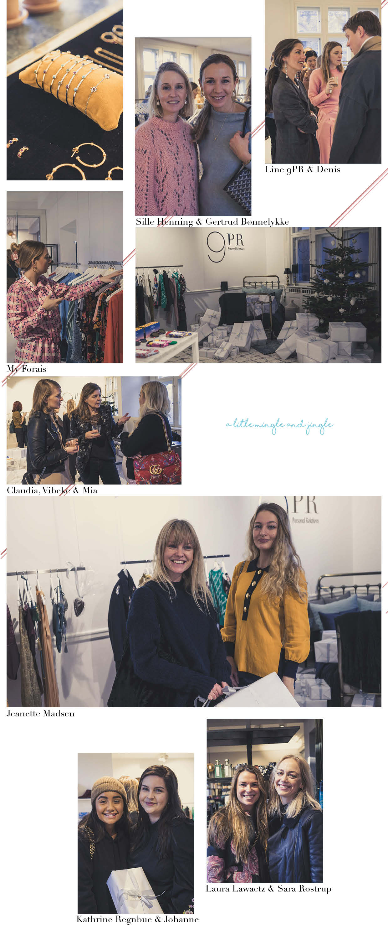 pressday_dec__2