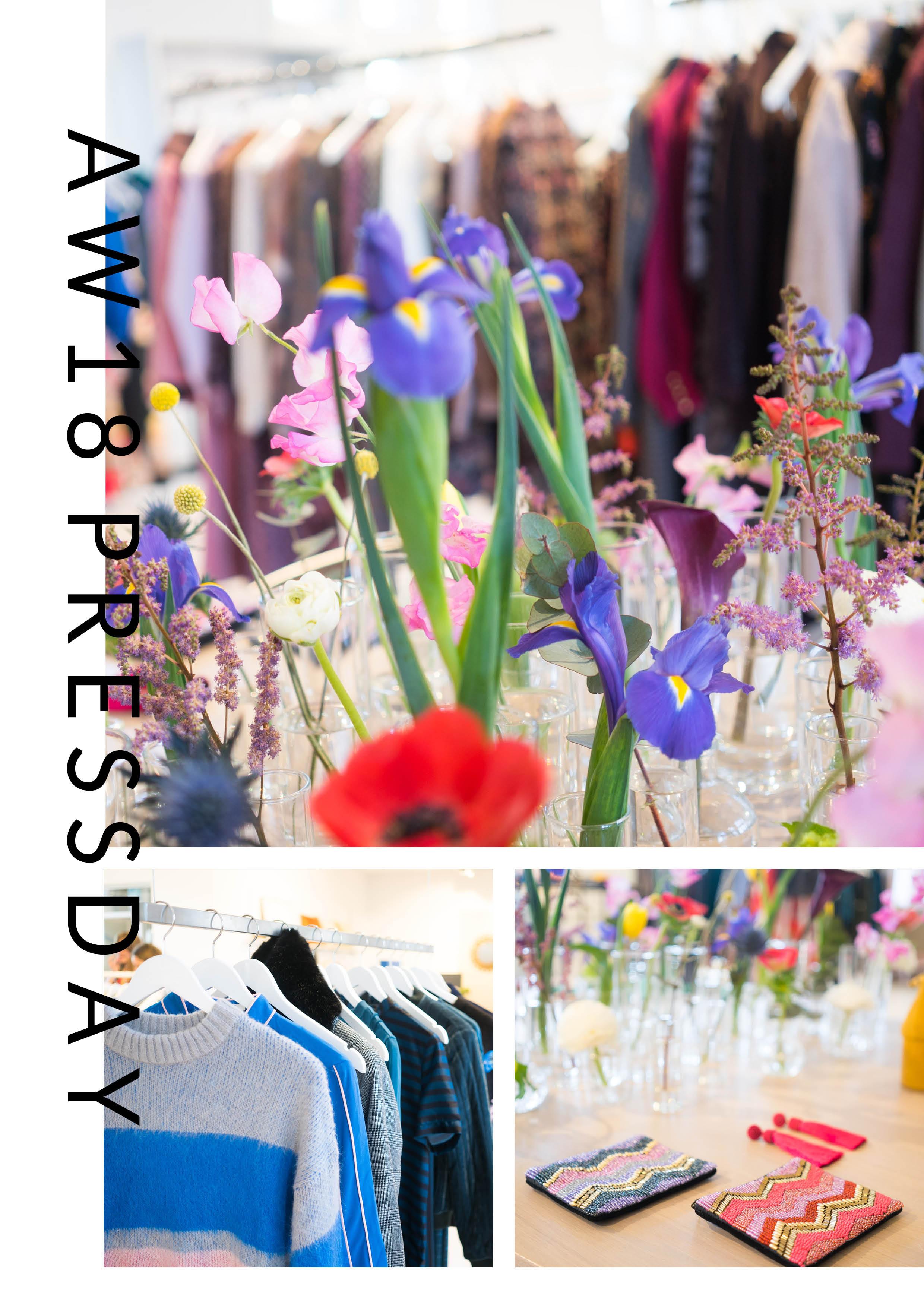 pressday_aw18
