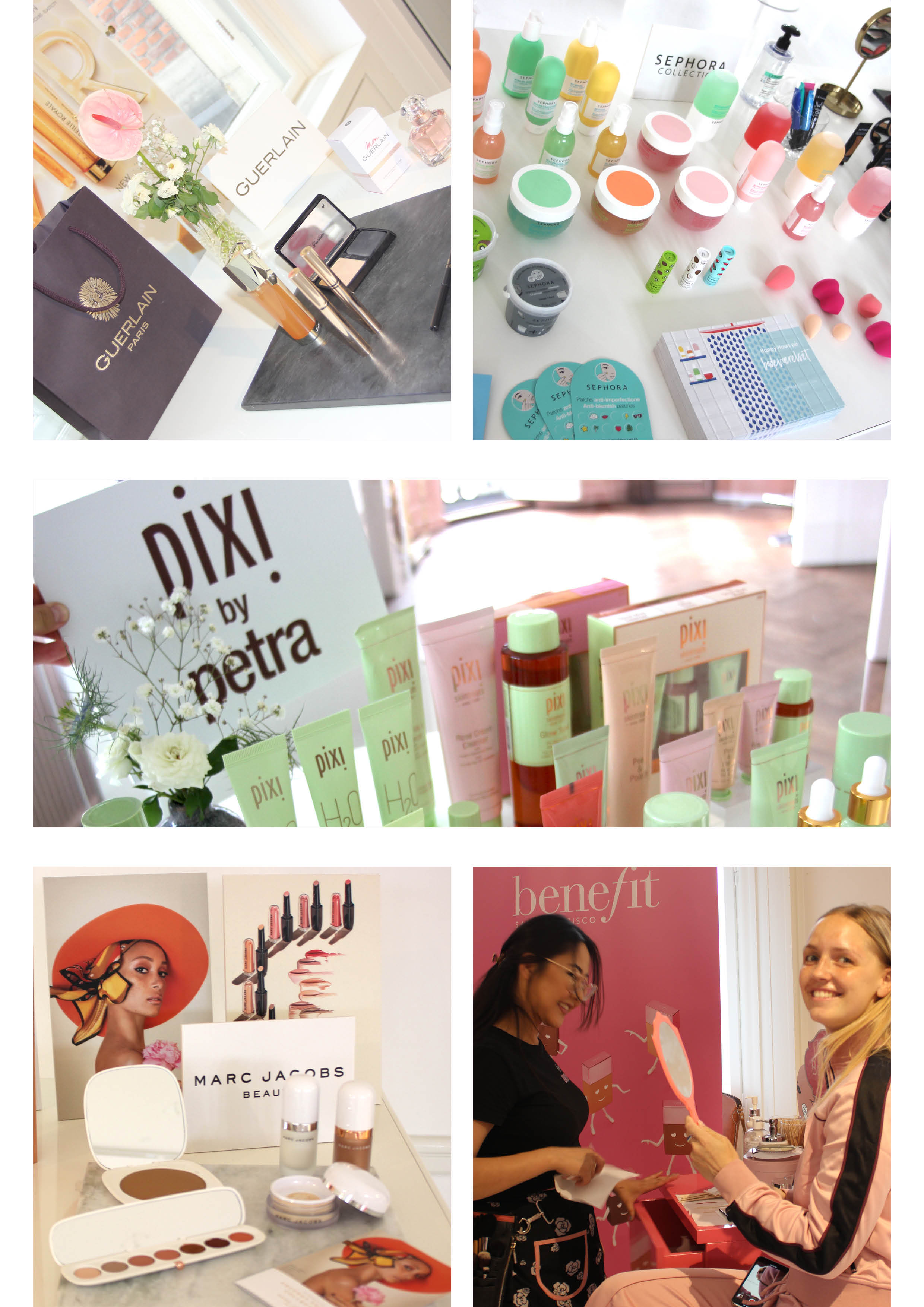 sephora-blog-post2