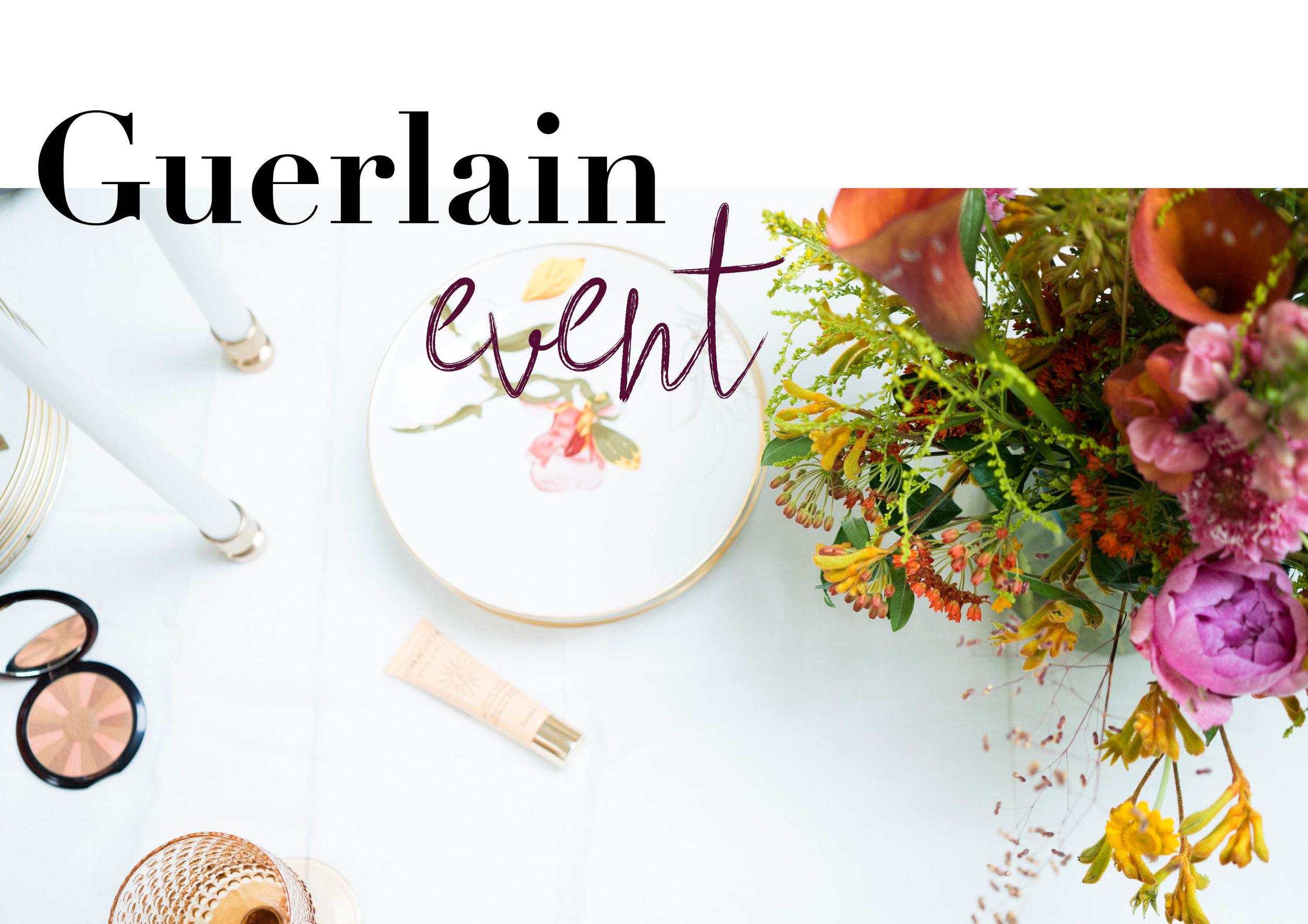 guerlain_event