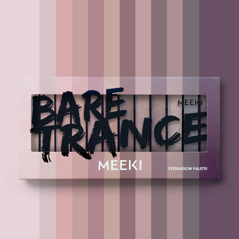 baretrance 1.jpg
