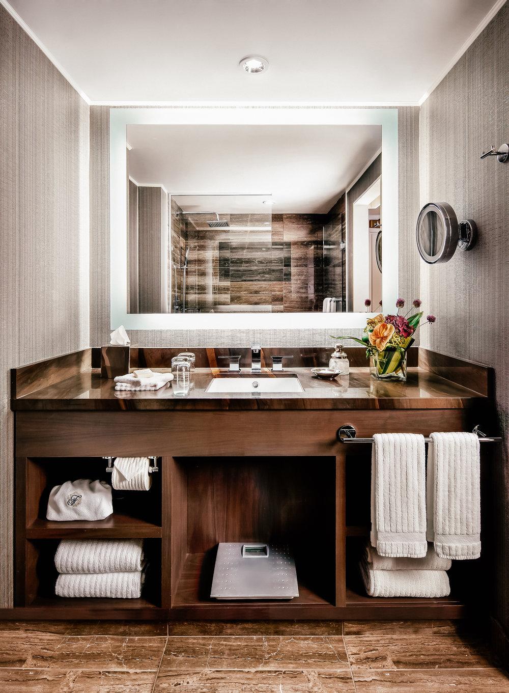 Fairmont Gold Bathroom 3000x4083-2.jpg