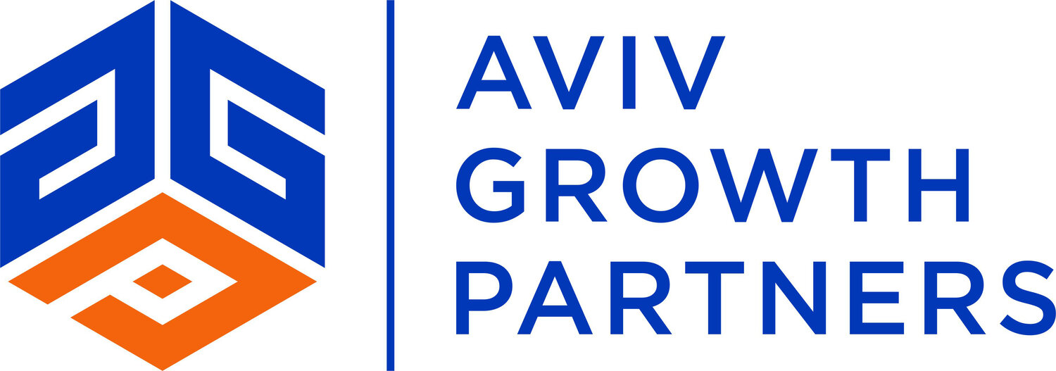 Aviv Growth Partners