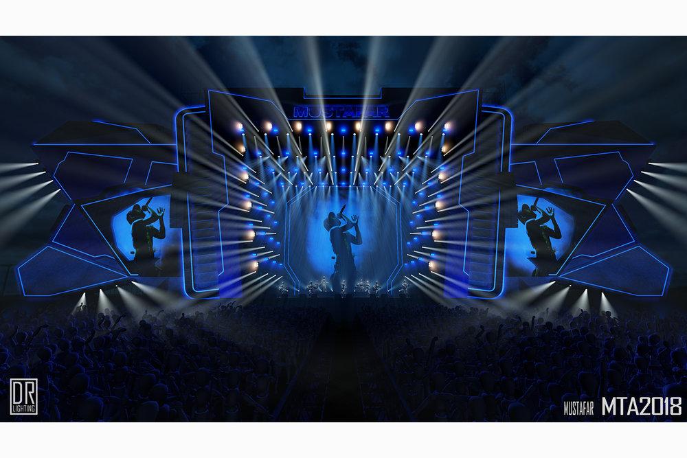 2018-render-mta-stage-1-01.jpg