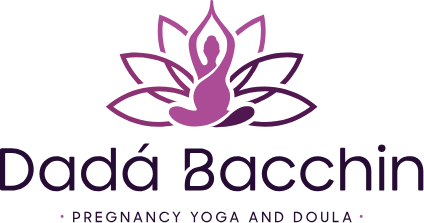 Pregnancy Yoga & Doula in London - Dadá Bacchin
