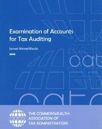 This practical guide will help tax auditors to identify material defects and distortions in accounts prepared with the wilful intention of avoiding the proper taxation of income. Those tax auditors who are not well – versed in accounting methods, procedures and principles will also find this a useful guide to enhancing their general understanding of accounting practices, enabling more effective scrutiny of business accounts.