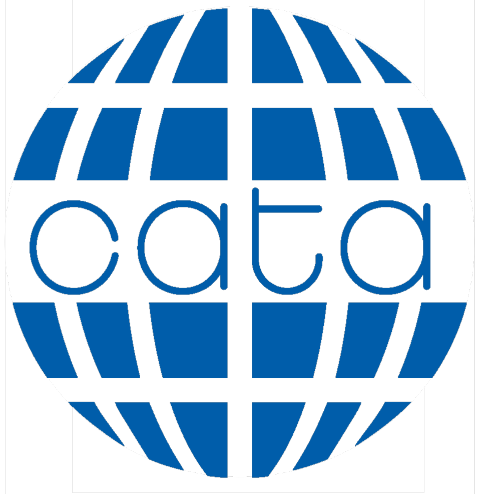 Commonwealth Association of Tax Administrators