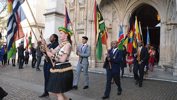 Commonwealth Day Celebrations 2019 1.jpg