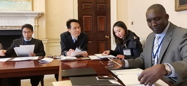 Korea-delegation.jpg