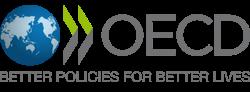 oecd+logo.png