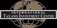 ITIC+logo.jpg