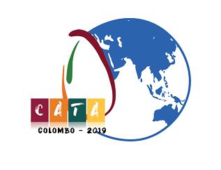 TC 2019 Logo.png