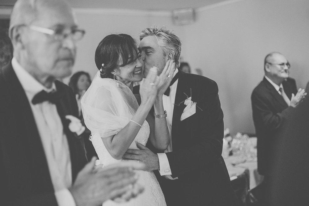 bryllupsfotograf 6.jpg