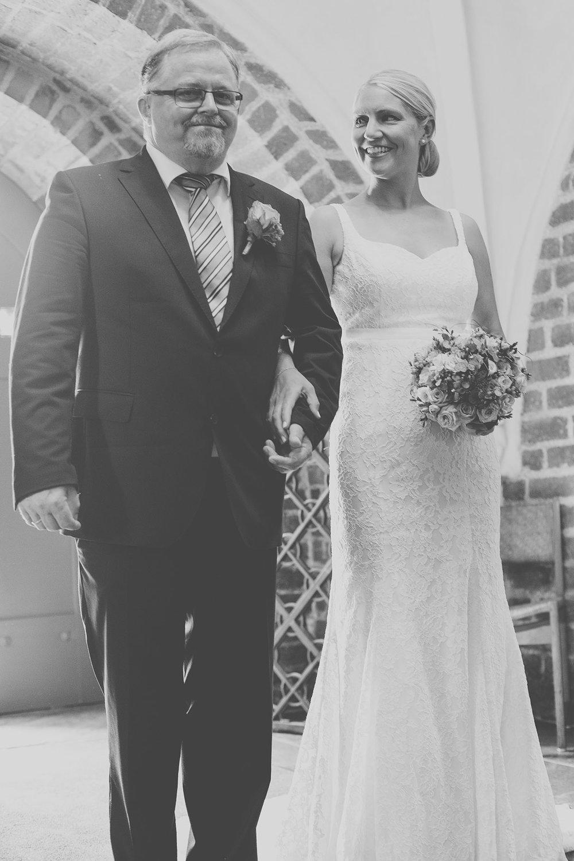 bryllupsfotograf 26.jpg