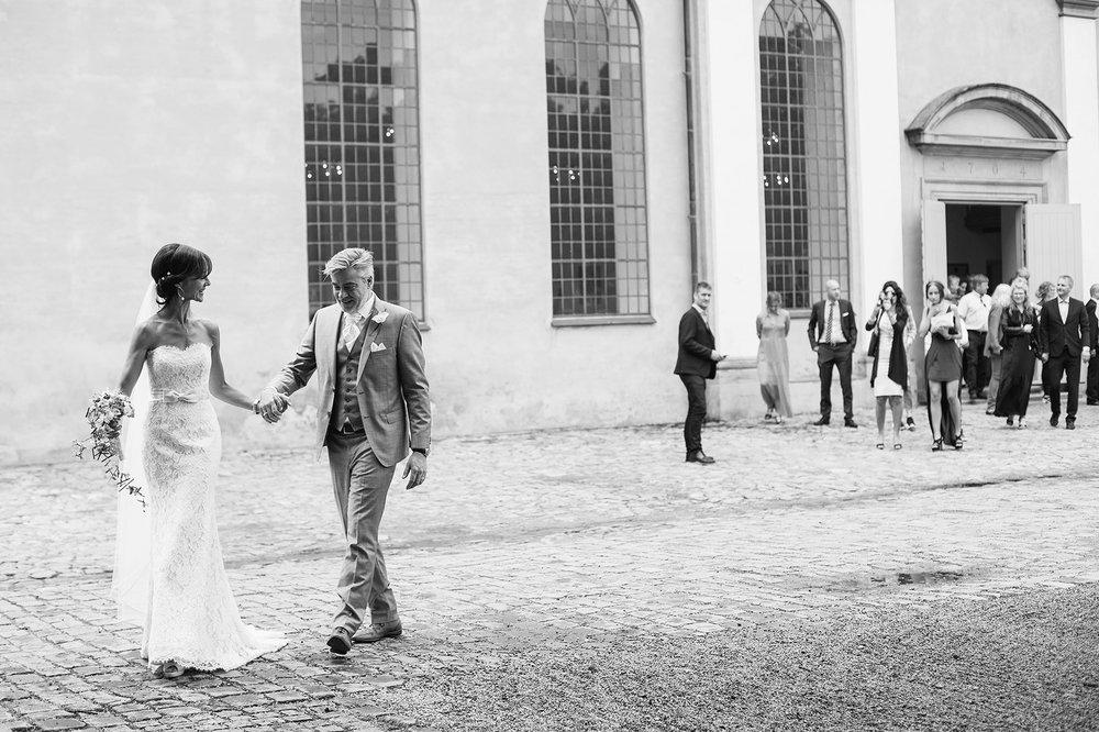 bryllupsfotograf 9.jpg