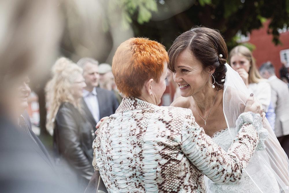 bryllupsfotograf 10.jpg