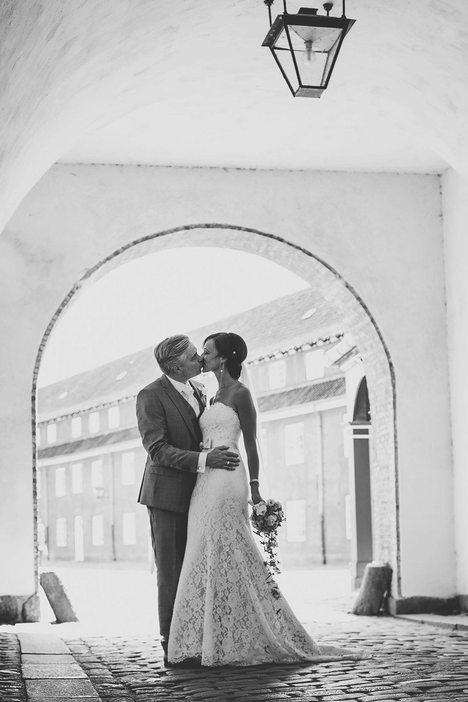 bryllupsfotograf 11.jpg
