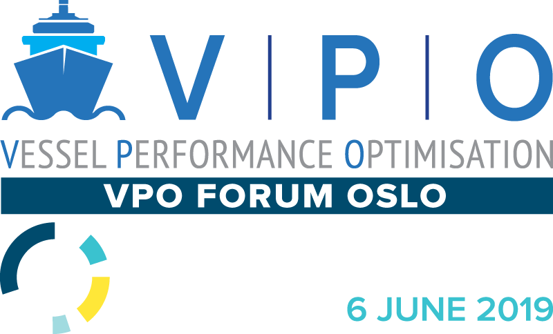 Vessel Performance & Optimisation Forum Oslo during Nor-Shipping 6 June 2019